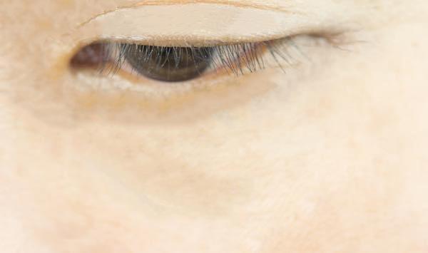 46歳の美魔女、皮膚科医も注目した肌を劇的チェンジさせた習慣 ...